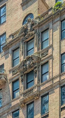 480 Park Avenue