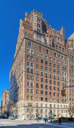720 Park Avenue