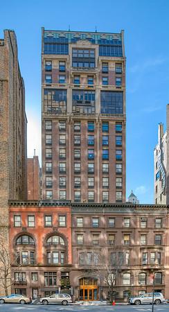 74 East 79 Street