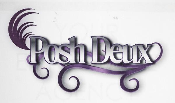 PoSH Deux Model Search