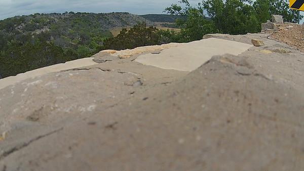 PLAINS OF POSSUM KINDGOM LAKE