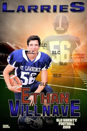 ETHAN VILLNAVE 48x72_banner (2)