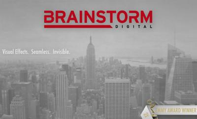 EXPRESS LINK: http://www.brainstorm-digital.com