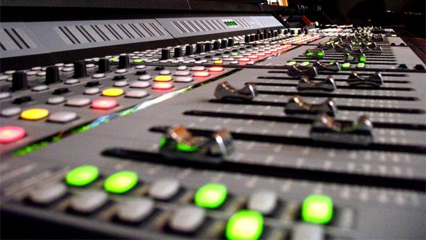 EXPRESS LINK : http://www.digitalartsny.com