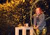 Performing Arts - Woolburr