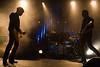 Performing Arts - narlus