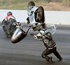 motorsports-JMAST-016