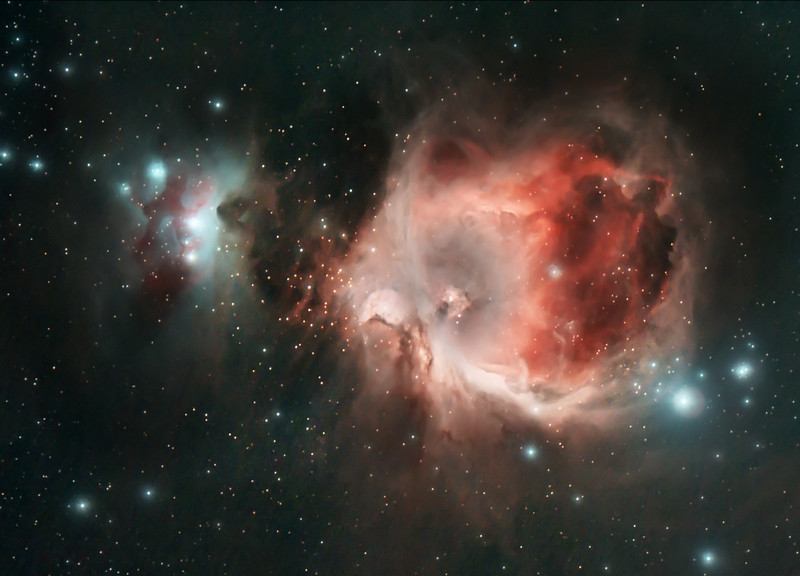 Astronomy-001-SIG