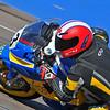 Motorsport - Signature Shot - Dean Rachwitz