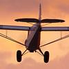 Transportation - FlyingPhotog