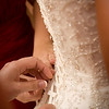 Weddings - paytonphoto