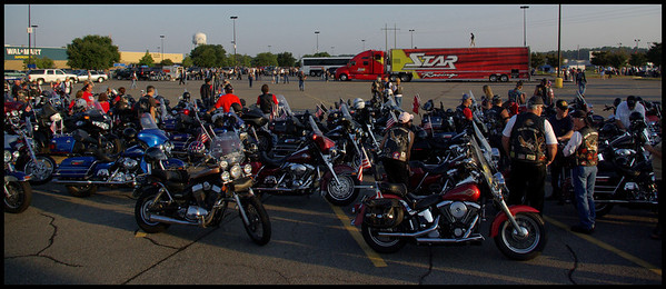 RTAC1 THE RIDE HOME 09162010 068