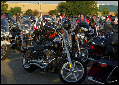 RTAC1 THE RIDE HOME 09162010 084