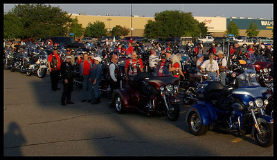 RTAC1 THE RIDE HOME 09162010 071