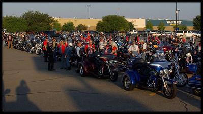 RTAC1 THE RIDE HOME 09162010 070