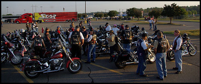 RTAC1 THE RIDE HOME 09162010 067
