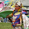 POW WOW Mt Airy, MD 2010