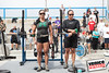 """Golds Gym - Venice Paparazzi - Muscle Beach.  Join Gold's Gym So Cal on  <a href=""""http://www.facebook.com/GoldsGymSoCal"""">http://www.facebook.com/GoldsGymSoCal</a>"""