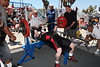 "For more information or to compete in future events at Muscle Beach gym, visit. <a href=""http://www.powerliftingca.com"">http://www.powerliftingca.com</a>, <a href=""http://www.muscelbeachvenice.com"">http://www.muscelbeachvenice.com</a>  or visit Muscle Beach Gym in Venice. 1800 Ocean Front Walk Venice, CA 90291.  Promoter: Joe Wheatley <a href=""http://www.musclebeachvenice.com"">http://www.musclebeachvenice.com</a>. Meet Director: Steve Denisen. pwrlftrs@msn.com..  Photos by Venice Paparazzi.   <a href=""http://www.venicepaparazzi.com"">http://www.venicepaparazzi.com</a>"