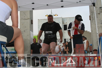 IMG_6495  Venice Powerlifting Competition (21)