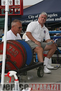 IMG_6495  Venice Powerlifting Competition (36)