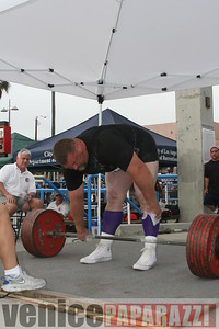 IMG_6495  Venice Powerlifting Competition (22)
