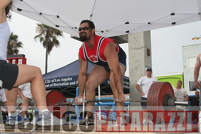 IMG_6495  Venice Powerlifting Competition (40)
