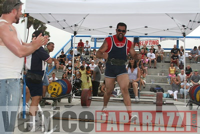 IMG_6495  Venice Powerlifting Competition (12)
