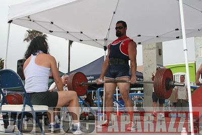IMG_6495  Venice Powerlifting Competition (41)