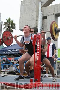 09 13 08 Venice Beach Powerlifting Meet   www powerliftingca com www musclebeachvenice com (3)