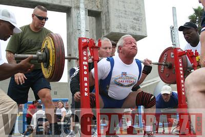 09 13 08 Venice Beach Powerlifting Meet   www powerliftingca com www musclebeachvenice com (10)