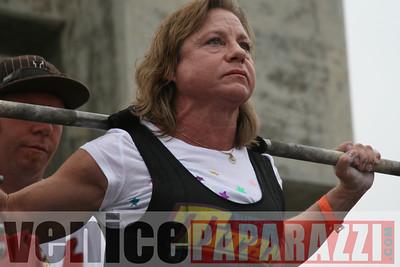 09 13 08 Venice Beach Powerlifting Meet   www powerliftingca com www musclebeachvenice com (20)