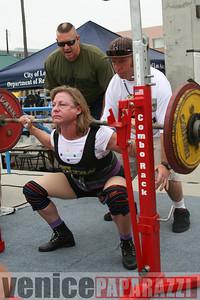 09 13 08 Venice Beach Powerlifting Meet   www powerliftingca com www musclebeachvenice com (2)