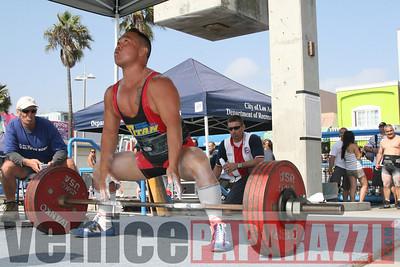 09 13 08 Venice Beach Powerlifting Meet   www powerliftingca com www musclebeachvenice com (868)