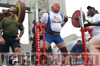 09 13 08 Venice Beach Powerlifting Meet   www powerliftingca com www musclebeachvenice com (9)