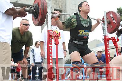 09 13 08 Venice Beach Powerlifting Meet   www powerliftingca com www musclebeachvenice com (6)