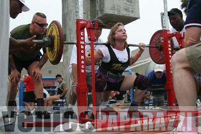 09 13 08 Venice Beach Powerlifting Meet   www powerliftingca com www musclebeachvenice com (21)
