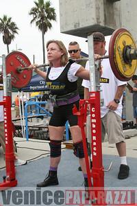 09 13 08 Venice Beach Powerlifting Meet   www powerliftingca com www musclebeachvenice com (1)