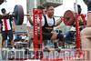 09 13 08 Venice Beach Powerlifting Meet   www powerliftingca com www musclebeachvenice com (12)