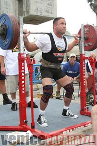 09 13 08 Venice Beach Powerlifting Meet   www powerliftingca com www musclebeachvenice com (11)
