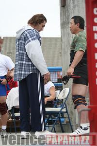 09 13 08 Venice Beach Powerlifting Meet   www powerliftingca com www musclebeachvenice com (8)