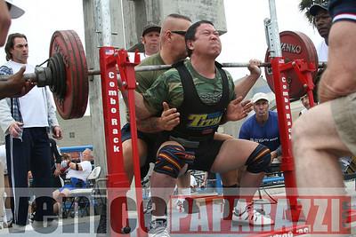 09 13 08 Venice Beach Powerlifting Meet   www powerliftingca com www musclebeachvenice com (7)