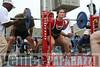 09 13 08 Venice Beach Powerlifting Meet   www powerliftingca com www musclebeachvenice com (17)