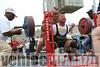 09 13 08 Venice Beach Powerlifting Meet   www powerliftingca com www musclebeachvenice com (15)