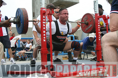 09 13 08 Venice Beach Powerlifting Meet   www powerliftingca com www musclebeachvenice com (13)