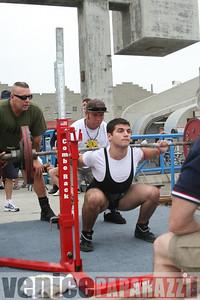 09 13 08 Venice Beach Powerlifting Meet   www powerliftingca com www musclebeachvenice com (4)