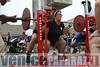 09 13 08 Venice Beach Powerlifting Meet   www powerliftingca com www musclebeachvenice com (18)