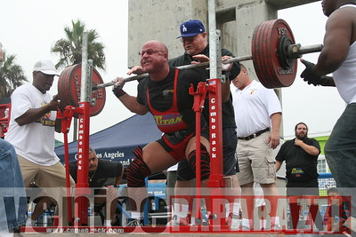 09 14 08 Muscle Beach Powerlifting   www powerlifitingca com  www musclebeach com (10)
