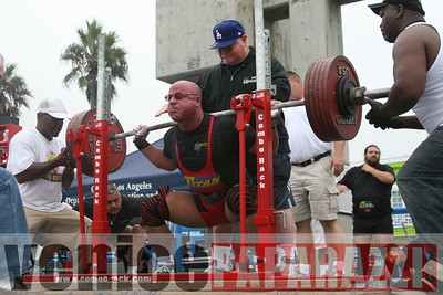 09 14 08 Muscle Beach Powerlifting   www powerlifitingca com  www musclebeach com (9)
