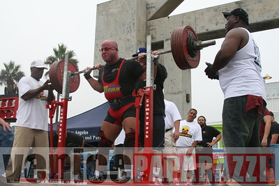 09 14 08 Muscle Beach Powerlifting   www powerlifitingca com  www musclebeach com (7)
